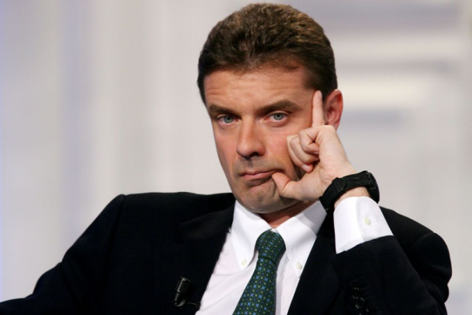 Foto: europaquotidiano.it