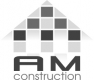 A.M. construction Srl